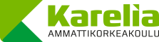 Karelia-amk